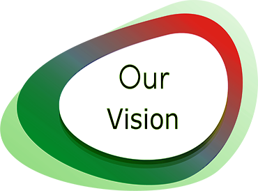 our-vision1
